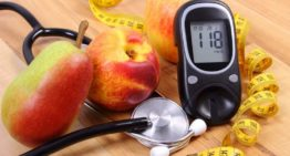 Symptoms & Causes of Diabetes