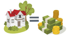 Loans 101: Reverse Mortgages