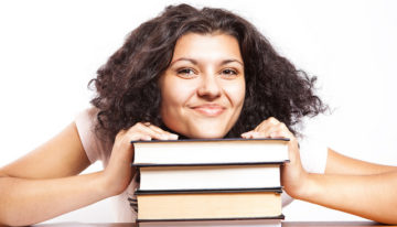 4 Steps to Getting More Financial Aid For College