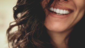 How to Get Your Biggest, Brightest, and Whitest Smile