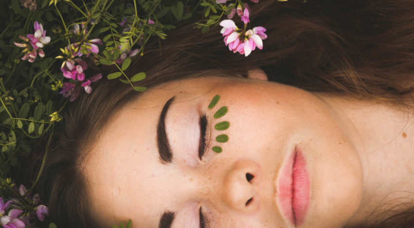 7 Things You're Not Doing for Your Skin But Should