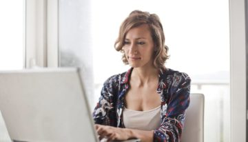 How and Where to Create a Will Online