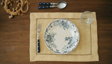 A Guide to Intermittent Fasting