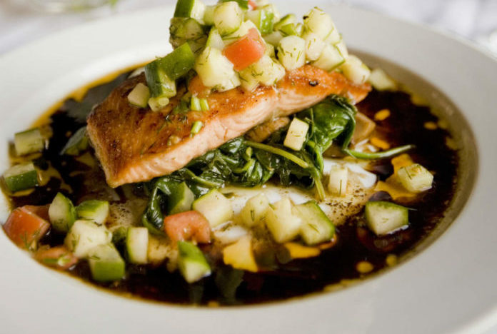 Mediterranean Diet Basics: Foods For Health & Weight Loss