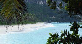 7 Unique Vacation Ideas Around the World
