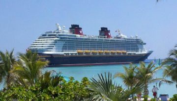 8 Tips For Booking Cheap Cruises
