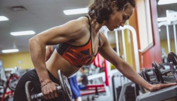 Gyms Ranked from Cheapest to Most Expensive