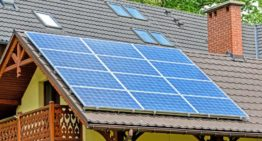 A Homeowner's Guide to Going Solar