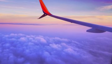 Use These Money-Saving Secrets When Booking your Next Flight