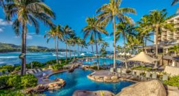 15 All-Inclusive Resorts that Won't Break the Bank