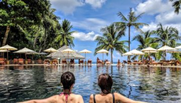 How To Book Cheap Hotel Deals & Get Discounts