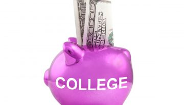 5 Benefits of Enrolling in a 529 Savings Plan