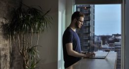 5 Video Conferencing Options For Working Remotely