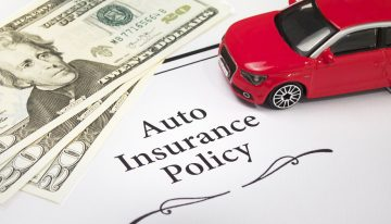 Why Did My Auto Insurance Costs Go Up Even When I Didn't File A Claim?