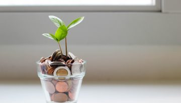 5 Savings Accounts With Higher Yields
