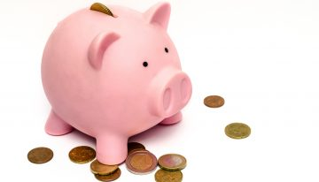 Can You Have Both a 401(k) and a Roth IRA?