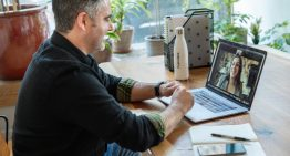 8 Rules for Working From Home